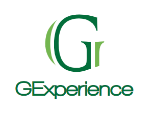 GExperience